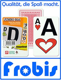 spielkarten spiele